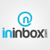 INinbox - Email Marketing