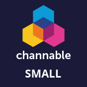 Channable Small
